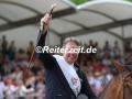 IMG_8884 Markus Beerbaum (Noerten-Hardenberg 2018)