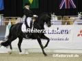 IMG_0302 Jessica von Bredow-Werndl u. Unee BB (Oldenburg 2017)