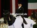 IMG_0536 Jessica von Bredow-Werndl u. Unee BB (Oldenburg 2017)