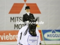 IMG_0607 Jessica von Bredow-Werndl u. Unee BB (Oldenburg 2017)
