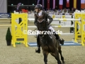 IMG_0959 Mathis Schwentker u. Its Lotto (Oldenburg 2017)