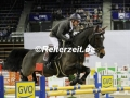 IMG_0963 Mathis Schwentker u. Its Lotto (Oldenburg 2017)