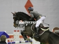 IMG_0964 Mathis Schwentker u. Its Lotto (Oldenburg 2017)