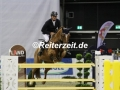 IMG_1110 Rolf Moormann u. Samba de Janeiro 3 (Oldenburg 2017)