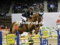 IMG_1114 Rolf Moormann u. Samba de Janeiro 3 (Oldenburg 2017)
