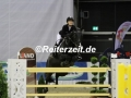 IMG_1138 Janne-Friederike Meyer-Zimmermann u. Soccero 2 (Oldenburg 2017)