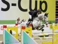 IMG_1487 Felix Haßmann u. Horse Gym´s Landino (Oldenburg 2017)