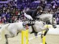 IMG_1489 Felix Haßmann u. Horse Gym´s Landino (Oldenburg 2017)