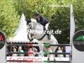 IMG_1187 Lars Nieberg u. Kingston FRH (Paderborn 2018)