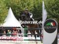 IMG_1203 Annelies Vorsselmans u. Olimpo Ls (Paderborn 2018)