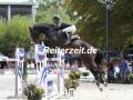IMG_1215 Annelies Vorsselmans u. Olimpo Ls (Paderborn 2018)