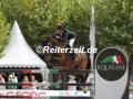 IMG_1220 Wilton Porter u. Caletto Cabana (Paderborn 2018)