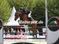 IMG_1236 Karl Brocks u. Caramba (Paderborn 2018)