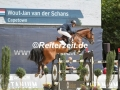 IMG_1344 Wout-Jan van der Schans u. Capetown (Paderborn 2018)