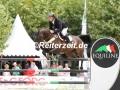 IMG_1363 Willem Greve u. Zypria S (Paderborn 2018)