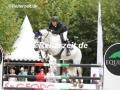 IMG_1373 Gerrit Nieberg u. Contagio (Paderborn 2018)