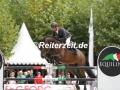IMG_1389 Jeroen Dubbeldam u. Roelofsen Horse Trucks Eldorado S (Paderborn 2018)