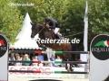 IMG_1581 Andre Sakakini u. Curt 13 (Paderborn 2018)