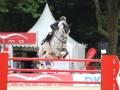 IMG_1087 Annelies Vorsselmans u. Cazell (Paderborn 2016)