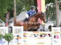 IMG_1273 Irma Karlsson u. Starling 7 (Paderborn 2016)