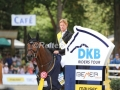 IMG_1838 Marcus Ehning u. Comme il faut (Paderborn 2016)