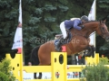 IMG_4000 Alessa Hennings u. Cerano (Allersehl 2014)