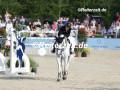 041A5103-Janne-Friederike-Meyer-Zimmermann-u.-Chesmu-KJ-Pinneberg-2021