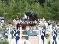041A5154-Katrin-Eckermann-u.-Cascadello-Boy-RM-Pinneberg-2021
