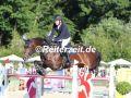 041A4034-Gerrit-Nieberg-u.-Baynounah-FBH-Pinneberg-2021
