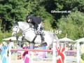 041A4051-Rupert-Carl-Winkelmann-u.-Calvados-Son-Pinneberg-2021