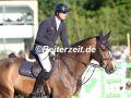 041A4197-Christopher-Klaesener-u.-Classic-Man-V-Pinneberg-2021