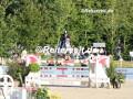 041A4220-Philipp-Schulze-Topphoff-u.-Concordess-NRW-Pinneberg-2021
