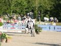 041A4238-Leonie-Boeckmann-u.-Checkter-Pinneberg-2021