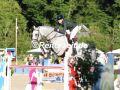 041A4239-Leonie-Boeckmann-u.-Checkter-Pinneberg-2021