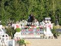 041A4275-Katrin-Eckermann-u.-Cala-Mandia-Pinneberg-2021