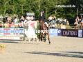 041A4307-Sven-Gero-Huenicke-u.-Cedric-83-Pinneberg-2021