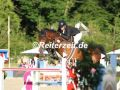 041A4308-Sven-Gero-Huenicke-u.-Cedric-83-Pinneberg-2021