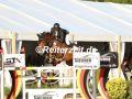 041A4310-Sven-Gero-Huenicke-u.-Cedric-83-Pinneberg-2021