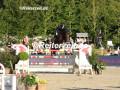 041A4376-Felix-Hassmann-u.-Quiwitino-WZ-Pinneberg-2021