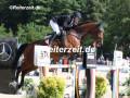 041A3588-Rupert-Carl-Winkelmann-u.-Duverie-Pinneberg-2021