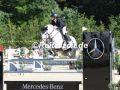 041A3685-Lea-Morgenroth-u.-Castello-227