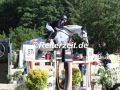 041A3688-Lea-Morgenroth-u.-Castello-227