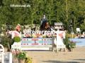 041A4405-Nicola-Pohl-u.-Freestyle-51-Pinneberg-2021