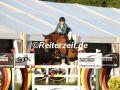 041A4408-Nicola-Pohl-u.-Freestyle-51-Pinneberg-2021