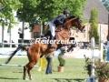 IMG_4701 Nisse Lueneburg u. Luca Toni 27 (Redefin 2018)
