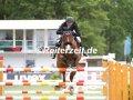 IMG_6483-Nisse-Lueneburg-u.-Luca-Toni-27-Redefin-2019