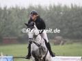 IMG_6442 Linn Rolfs u. Amaris 13 (Suederbrarup-Guederott 2017)