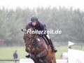 IMG_6495 Bjoern Behrend u. Carlita 6 (Suederbrarup-Guederott 2017)