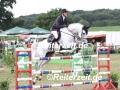 IMG_6749 Baltasar Leiche Cerina 4 (Suederbrarup-Guederott 2017)