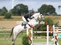 IMG_6774 Lena Tuschke u. Concass (Suederbrarup-Guederott 2017)